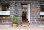 Location vacances Üxheim - Apartment Am Burghang C-2