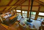 Location vacances Morzine - Chalet Jeanne 6p-2
