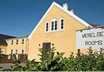 Location vacances Skagen - Skagen Bo Godt Apartment-4