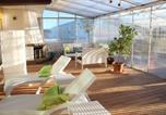 Location vacances Oberhaching - Apartment Mühlweg-2