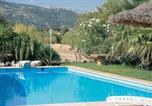 Location vacances Moscari - Casa S Alc D Avall-2