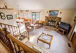 Location vacances Hesperia - 1284 Evergreen Lane Home Home-3