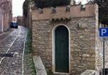 Location vacances Erice - Villino Felicetta-1