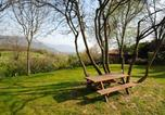 Location vacances Moniga del Garda - Holiday home Adro-1