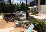 Location vacances Summerland Key - Villa Sombrero-1