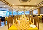 Hôtel Thiruvananthapuram - Aroma Classic Days