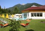 Hôtel Windischgarsten - Relax & Wanderhotel Poppengut-2