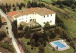 Location vacances Barberino di Mugello - Agriturismo Il Palazzaccio-1