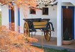 Location vacances Silves - Quinta do Rio Country Inn-3