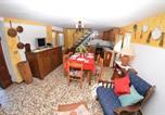 Location vacances Bagni di Lucca - Casa Pratofiorito-4