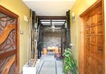 Hôtel Shimla - Oyo Home 10299 Studio Apartment Vikas Nagar-3