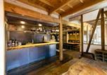 Location vacances Matsumoto - Tabi-shiro-2