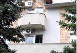 Location vacances Јаково - Taurus Family Apartments-1