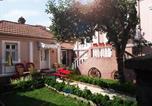 Location vacances Negotin - B&B Rajacke Pivnice-1