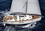 Location vacances Las Galletas - Boat in Arona (14 metres) 2-1