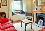 Location vacances Disley - Church End Cottage-2