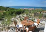 Location vacances Carly - Holiday Suites Hardelot-1
