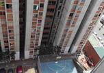 Location vacances Medellín - San Sebastian Apartment-1