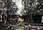 Location vacances Kasane - Wasawange Lodge & Tours-2
