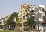 Hôtel tp. Ninh Bình - Ninh Binh Central Hotel-2