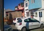 Location vacances Bilje - Guest House Vonita-1