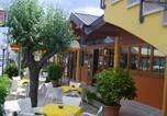 Hôtel Mondolfo - Albergo Primavera-3