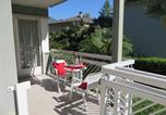 Location vacances Riva del Garda - Prestige Apartment-3