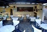 Hôtel Grèce - Anastasia Hotel-3