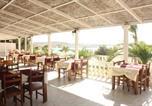 Hôtel Chio - Wa Çeşme Farm Hotel Beach Resort & Spa-4