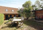 Location vacances Gudhjem - Apartment Allinge - 07-3