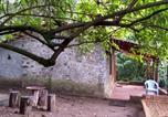 Location vacances Madurai - Anil's House-3
