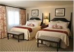 Hôtel Old Saybrook - Saybrook Point Inn, Marina & Spa-4