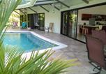 Location vacances Uvita - Villa Nectar-3
