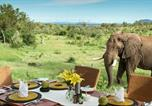 Location vacances Madikwe - Royal Madikwe Luxury Safari Lodge-2