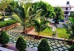 Villages vacances Mumbaï - La-Shimmer Resort-4