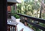 Location vacances Gramado - Apartamento Knorrville-3