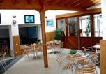 Hôtel L'Ile-d'Yeu - Village Oceane-3