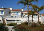 Location vacances Sperlonga - Complesso Mirage-1