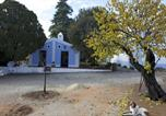 Location vacances Elvas - Quinta dos Pegados-2