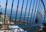 Location vacances Riomaggiore - Calascio Bellevue-1