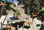 Location vacances Cairanne - La Rabasse-2
