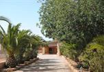 Location vacances Campos - Sa Tanca Den Pera-4
