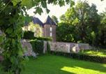 Location vacances Ayen - L Abbaye-3