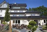 Hôtel Holzwickede - L'Arrivée Hotel & Spa-1