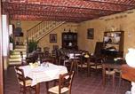 Location vacances Costigliole d'Asti - Agriturismo Tre Tigli-2