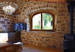 Location vacances Rocher - Maison Vierthaler en bas-2