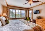 Location vacances Avon - Elegant Beaver Creek 2 Bedroom yes - Borders Lower 203-2