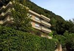 Location vacances Lanzo d'Intelvi - Apartment Wohnung Nr. 1-1