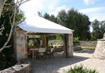 Location vacances Cisternino - Trullo Dell'Attore-3