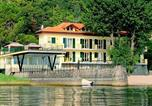 Location vacances Arona - Baveno-1